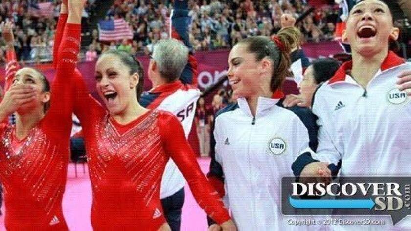 pac-sddsd-olympics-gymnasts-01aug2012023-20160909