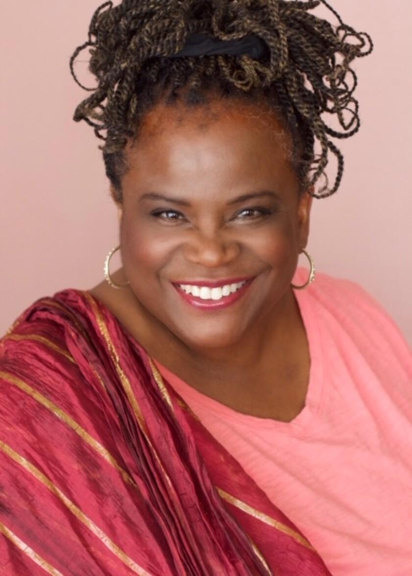 Valerie Hardie