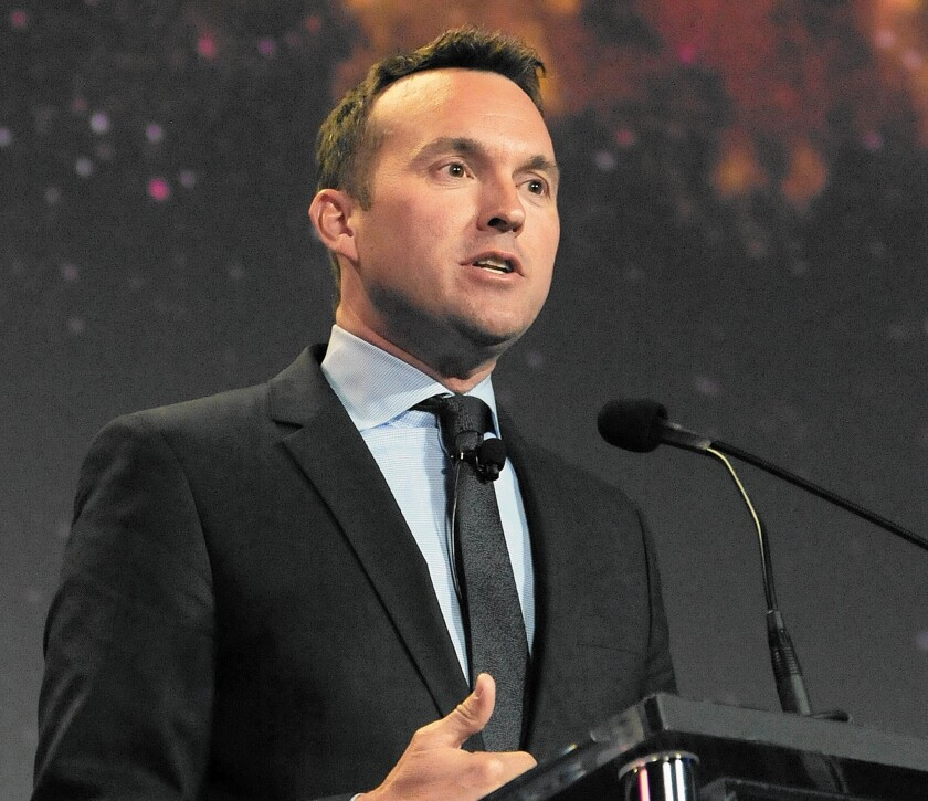 Eric Fanning's nomination is arguably the biggest symbolic move by the Obama administration to lift historic barriers against women and LGBT individuals seeking to serve in the U.S. military.
