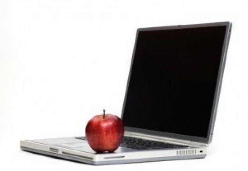 apple-300x208