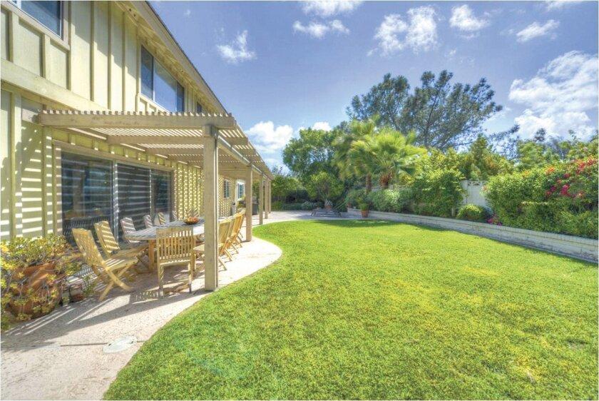 8720-Cliffridge-Avenue-Backyard