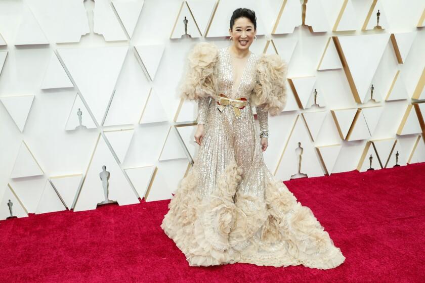 488152_ET_Oscars_Arrivals_JLC_3804-738849-739130.JPG