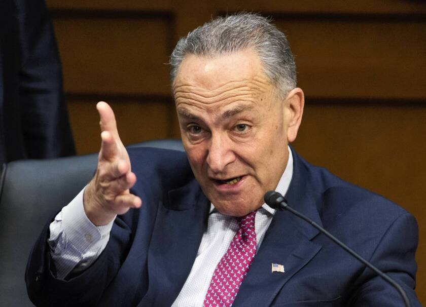 Senate panel focuses on enforcement in immigration bill