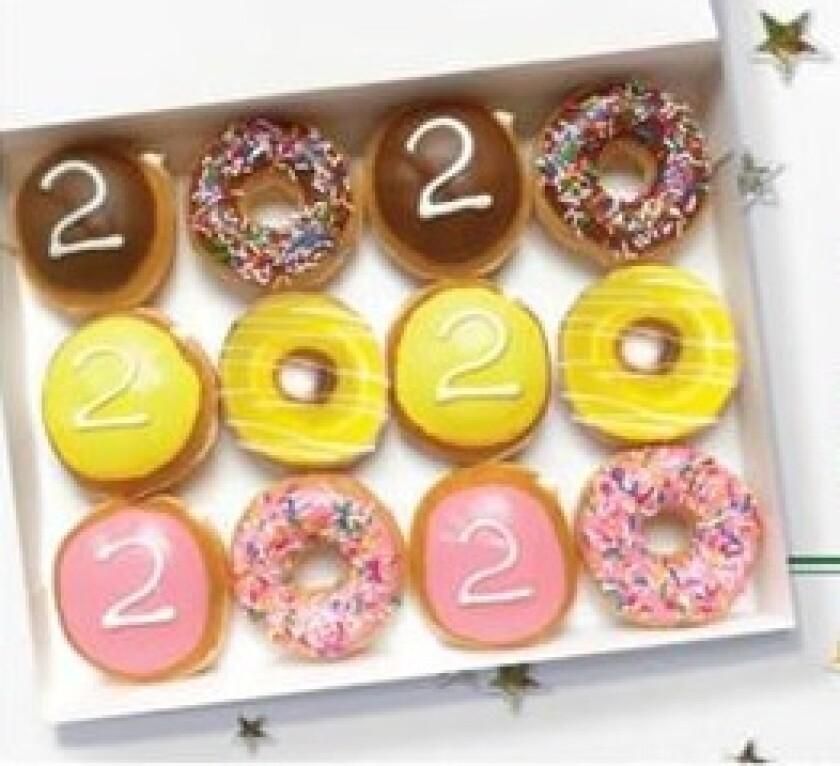 Krispy Kreme for grads.jpg
