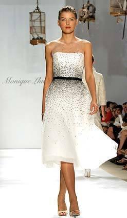 la-fashion1-imrnl7nc