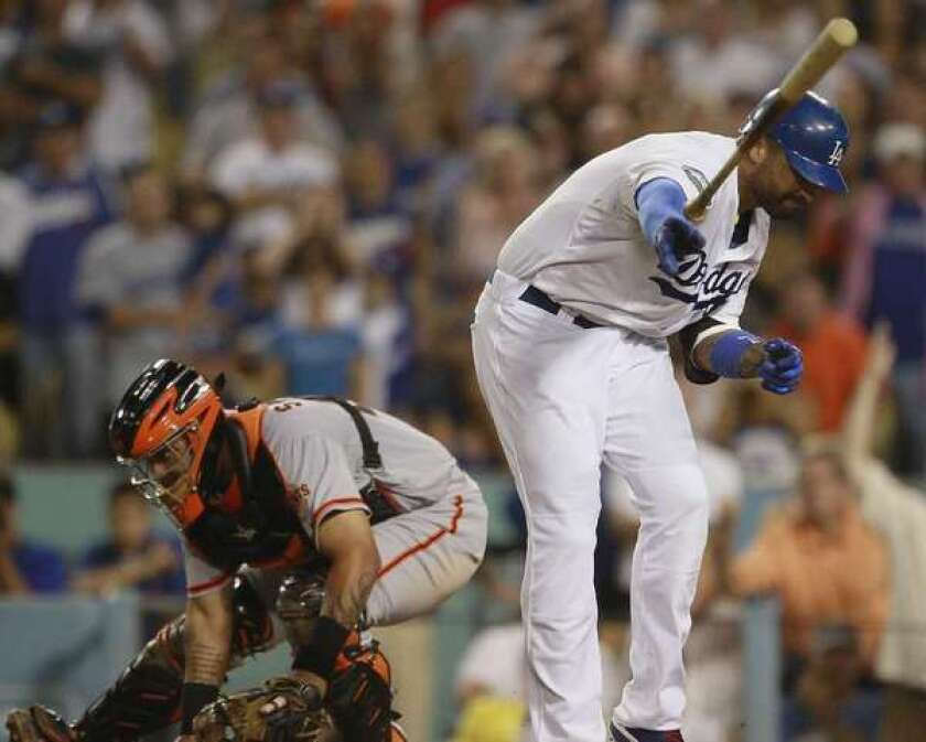 The Dodgers are a near a deal with Time Warner Cable.
