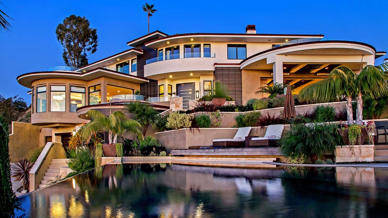 Home of the Week | Laguna Beach