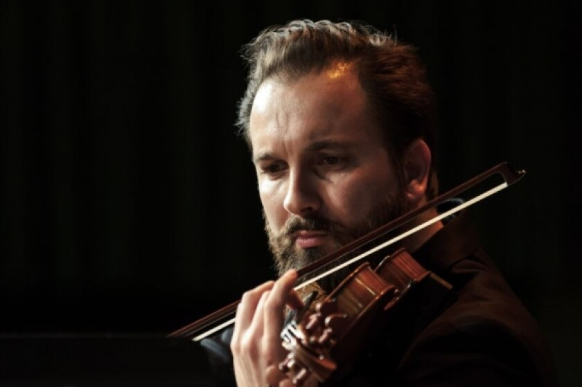 tn-gnp-me-concert-to-feature-solo-violinist-dimitry-olevsky