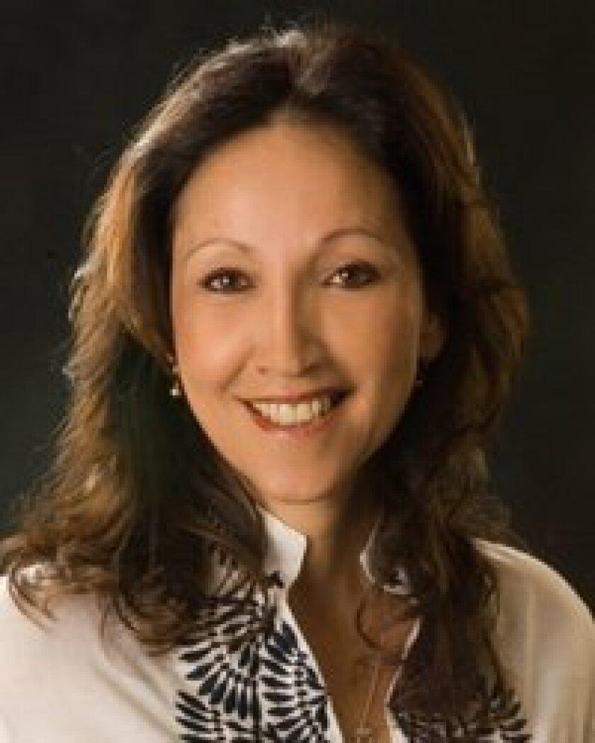Dr. Ilana De Laney