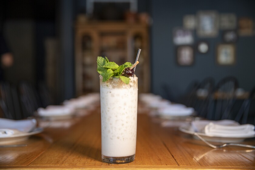 461351_la-fo-the-best-cocktail-for-horchata-lovers_7_AJS.JPG
