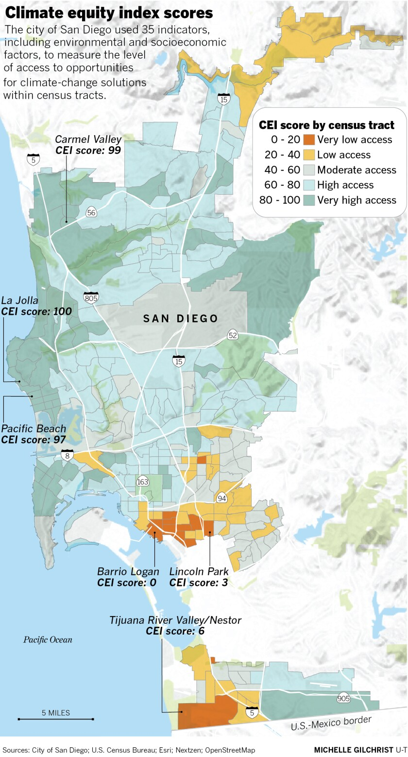 492049-sd-me-g-san-diego-climate-equity-index-map-01.jpg