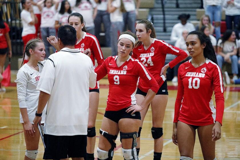 tn-blr-sp-burroughs-girls-volleyball-playoff-20191024-1.jpg