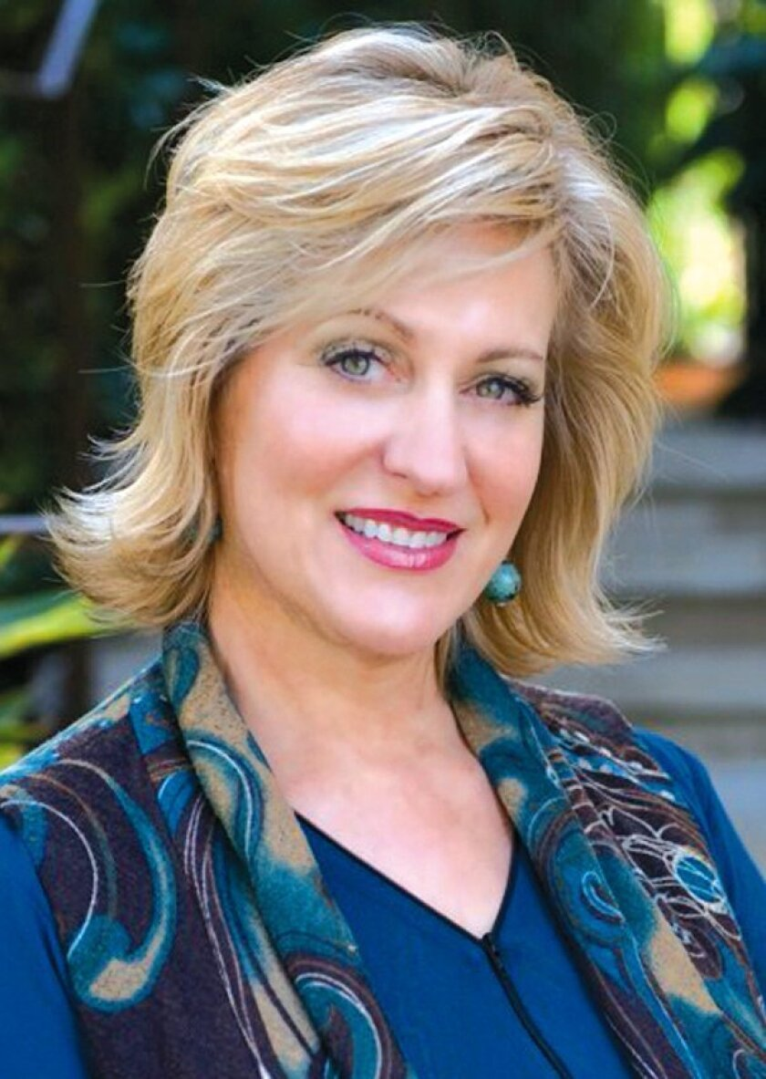 Karen Hickman