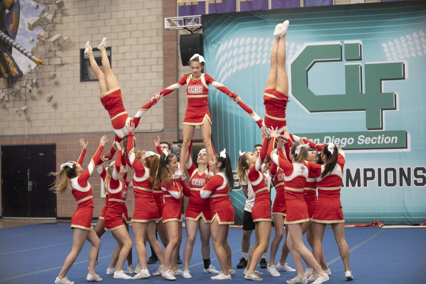 475023_sd_sp_competitive_cheer_1356.jpg