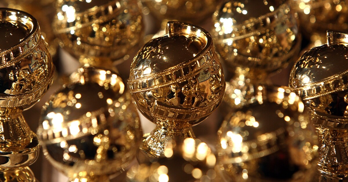 Golden Globes group taps new diversity, ethics and legal consultants as pressure to reform mounts