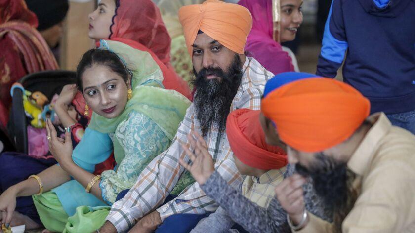 3065061_NA_1111_Punjabi_Truckers_IK