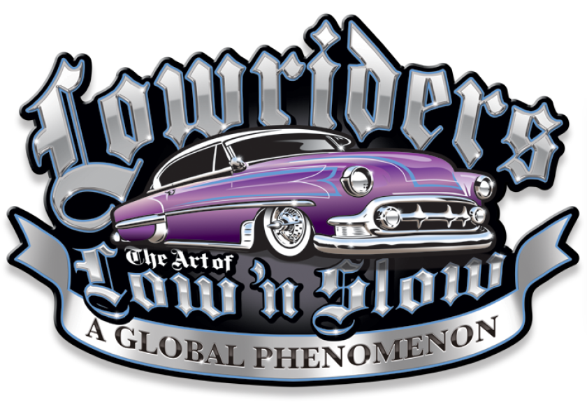 Lowriders-Logo.png