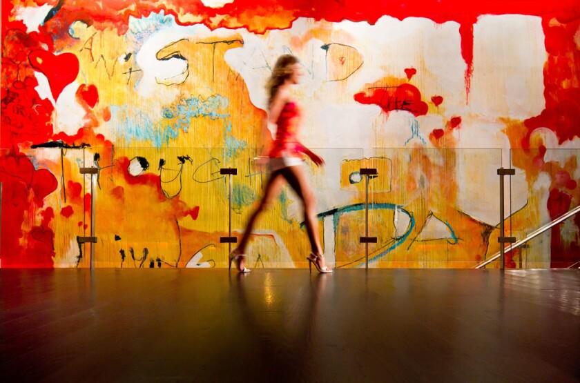 ©2011 Red Square, Inc.