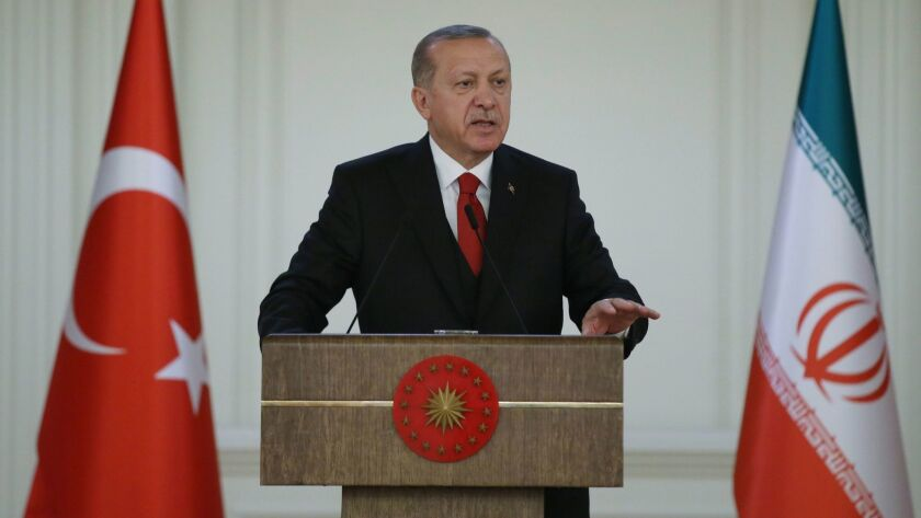 TURKEY-IRAN-DIPLOMACY