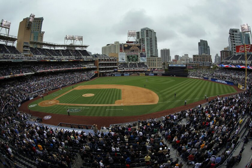 Fox Sports San Diego and Time Warner Cable have at long last reached a deal.