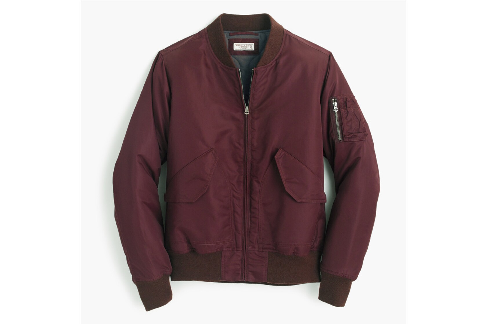 089d550da Bomber jackets every man should own - Los Angeles Times