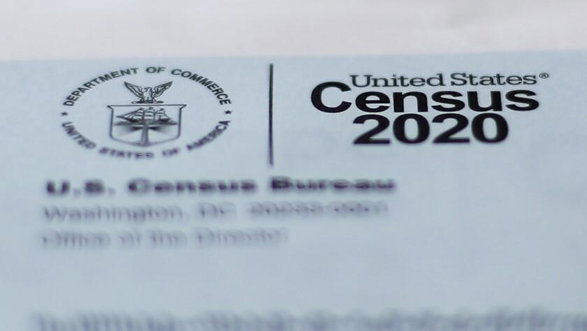 CORONAVIRUS-CENSO EEUU