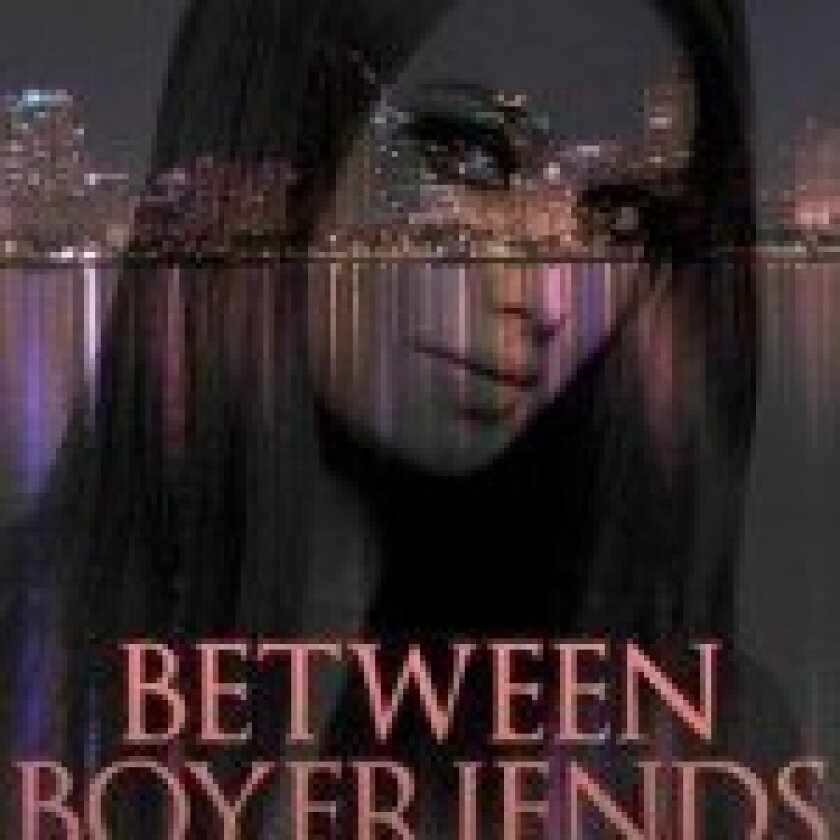 Between-Boyfriends-Cover-Image-230x300