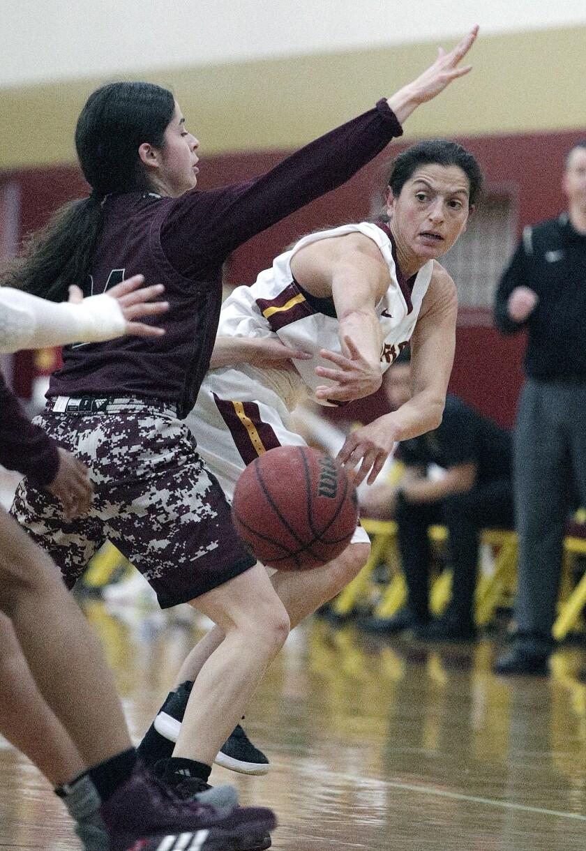 tn-gnp-sp-glendale-community-college-womens-basketball-20200122-10.jpg