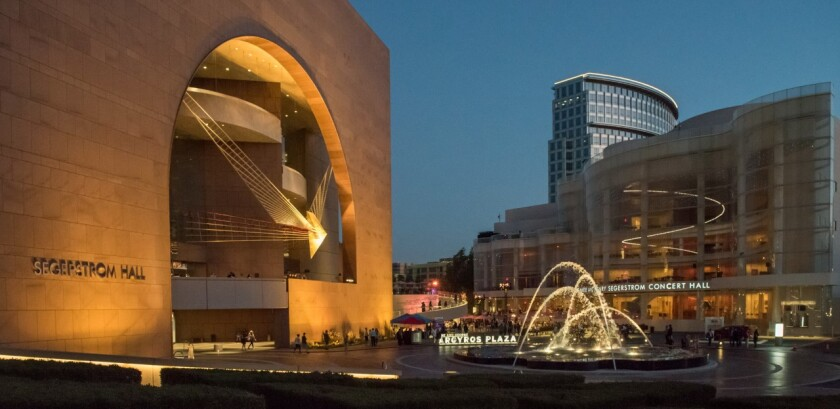 Segerstrom Center for the Arts.jpg