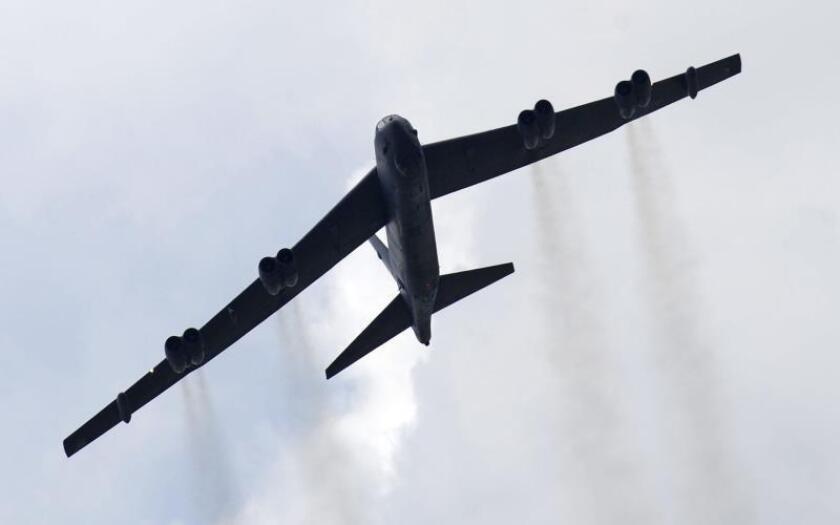 EE.UU. rediseña sus bombas atómicas y se asegura 20 años de disuasión nuclear