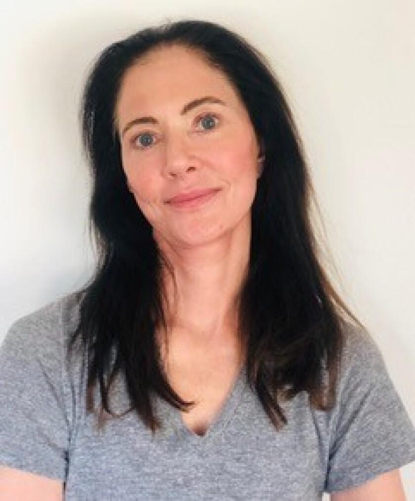 Kathryn Munoz