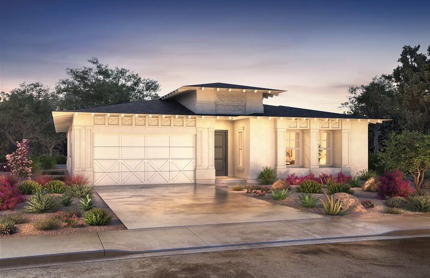Shea Homes - Alia - 02-11-2020.jpg