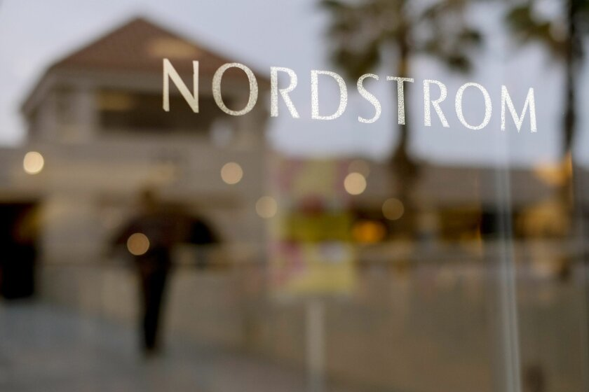 Nordstrom is replacing its Half-Yearly sales and two shoe sales with six shorter storewide promotions, the company said this week.