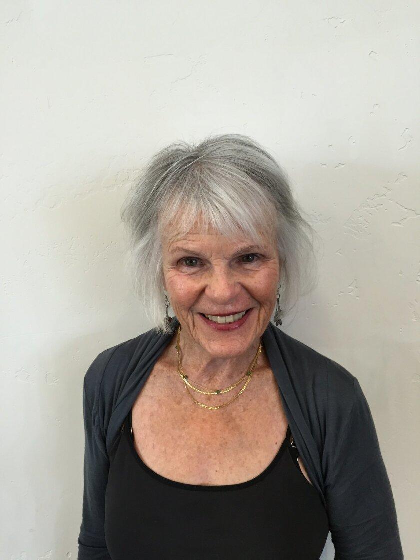 June Gottleib