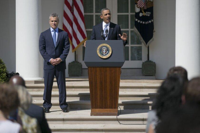 The fights Obama picks over Medicare