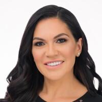Nancy Maldonado, Community voices contributor