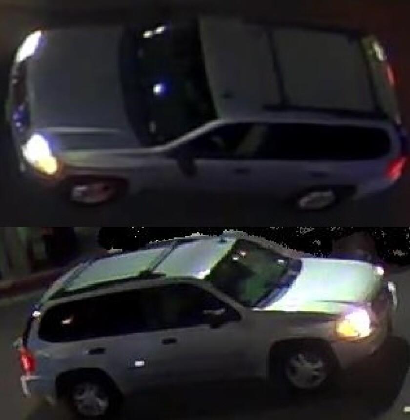 Hit and Run suspect Sherman Heights SUV.jpg