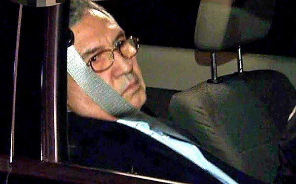 Dr. Nazar Al Bussam, who authorities say fed patients' addictions, is expected to be sentenced Wednesday. Prosecutors say the conduct of the 71-year-old physician was worse than that of a street corner drug dealer.