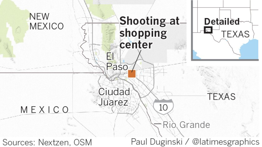 la-na-el-paso-texas-reports-of-shooting-01.jpg