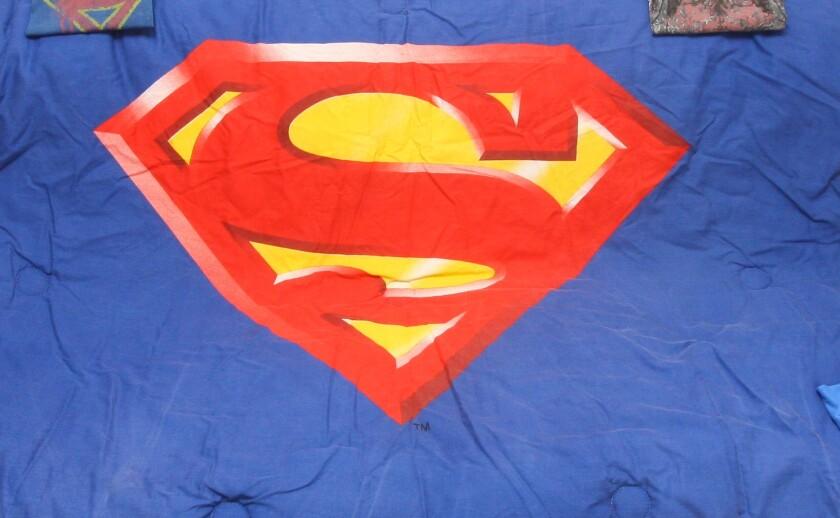 Tendra Superman nueva serie de_931158.JPG