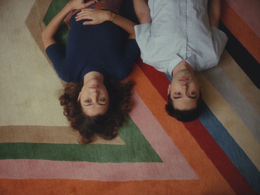 la-et-mn-straight-up-movie-outfest