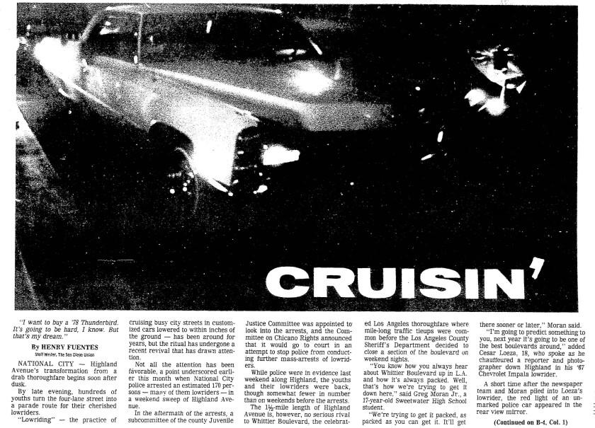 Sep-23-1979-cruising-head.jpg