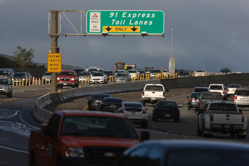 A state amnesty program for some old, unpaid traffic tickets goes into effect Thursday.
