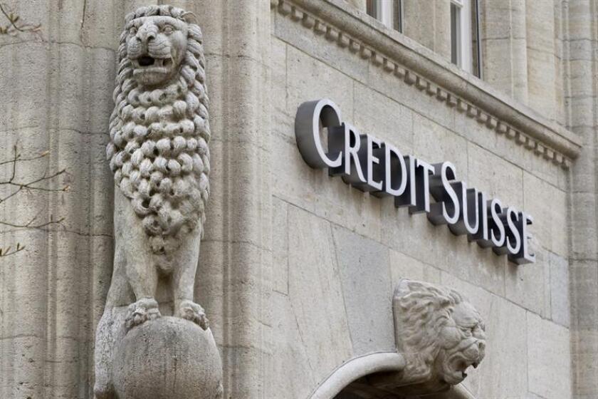 Las autoridades federales siguen cerrando multimillonarios acuerdos con bancos por prácticas deshonestas que desataron la crisis de 2008, aunque aún siguen causas pendientes, una de ellas abierta en las últimas horas. EFE/ARCHIVO