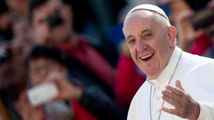 La llegada del Papa Francisco al Vaticano, en marzo de 2013, marcó un parteaguas para la iglesia católica.