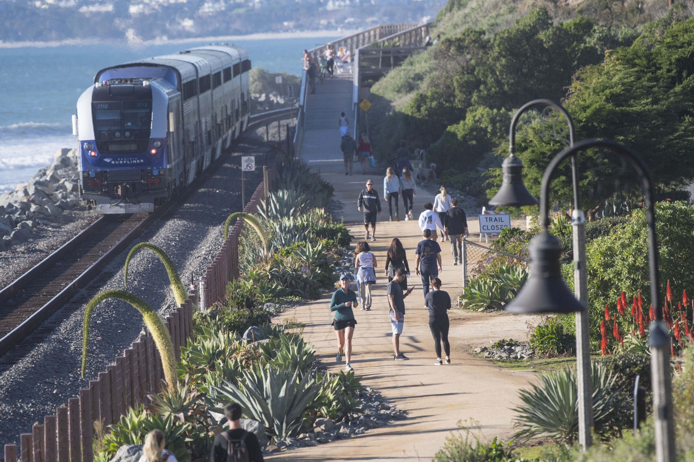 What to do in San Clemente: Four Hours - Los Angeles Times