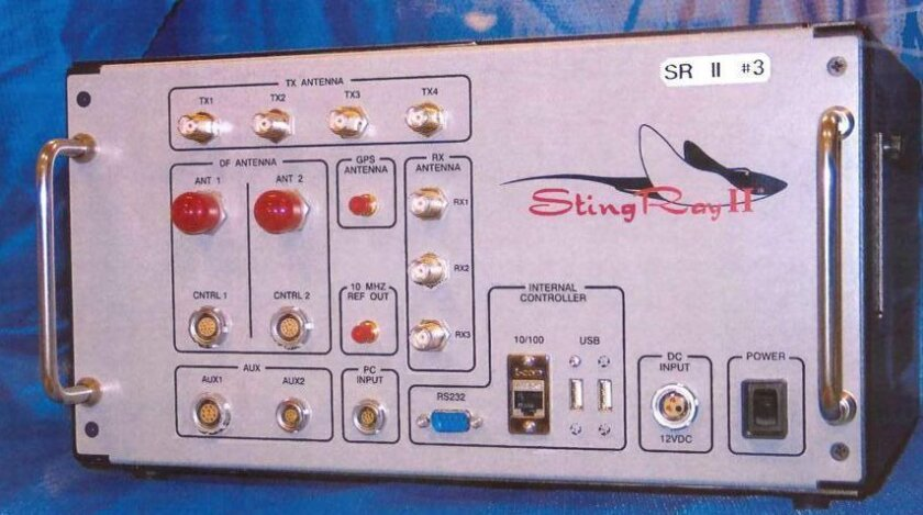 stingray-1-and-2-high-res