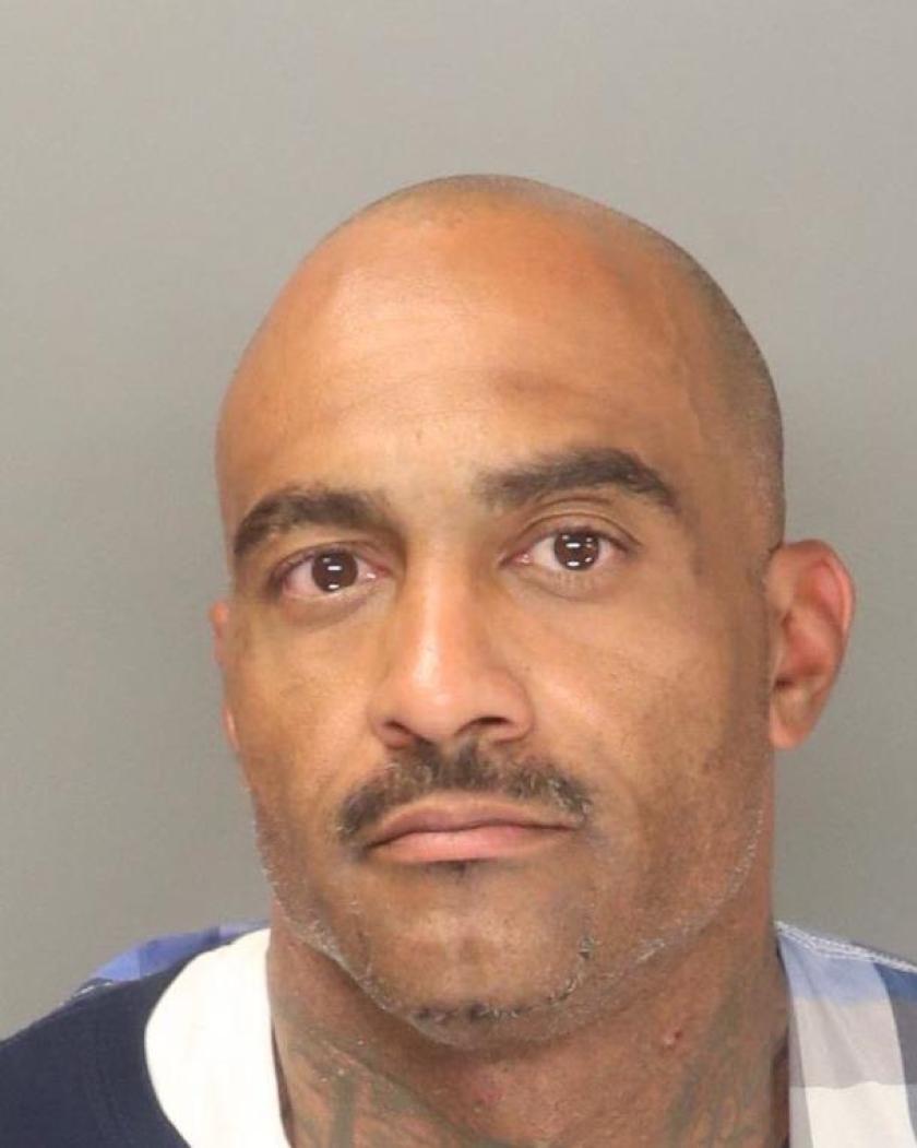 Wanted: Christopher Michael Lockhart