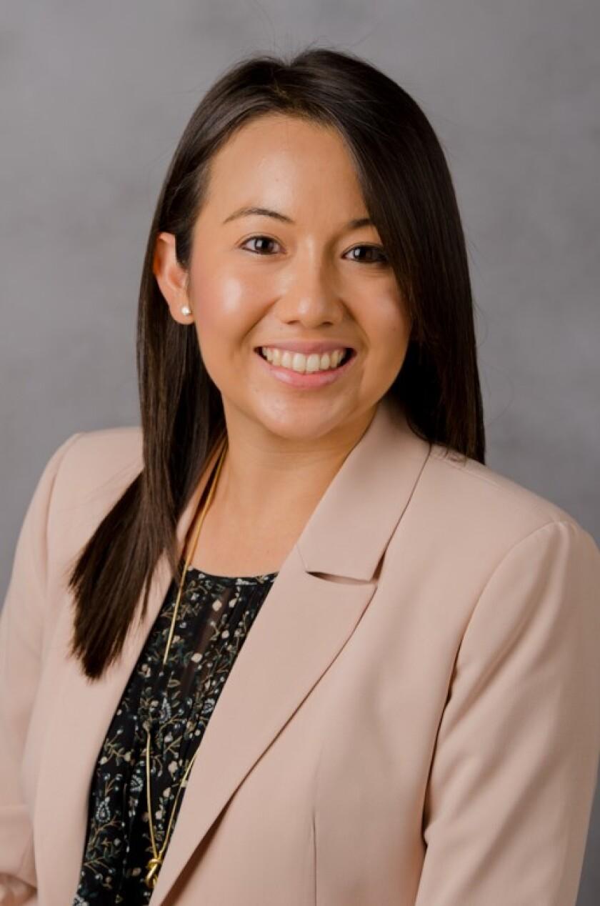 Erica Varquez
