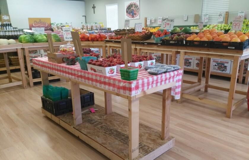 Copy- Elijah Market Fresh Produce.jpg